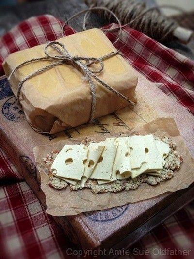 11 Vegan Cheese Recipes That Will Change Your Life - ChooseVeg.com