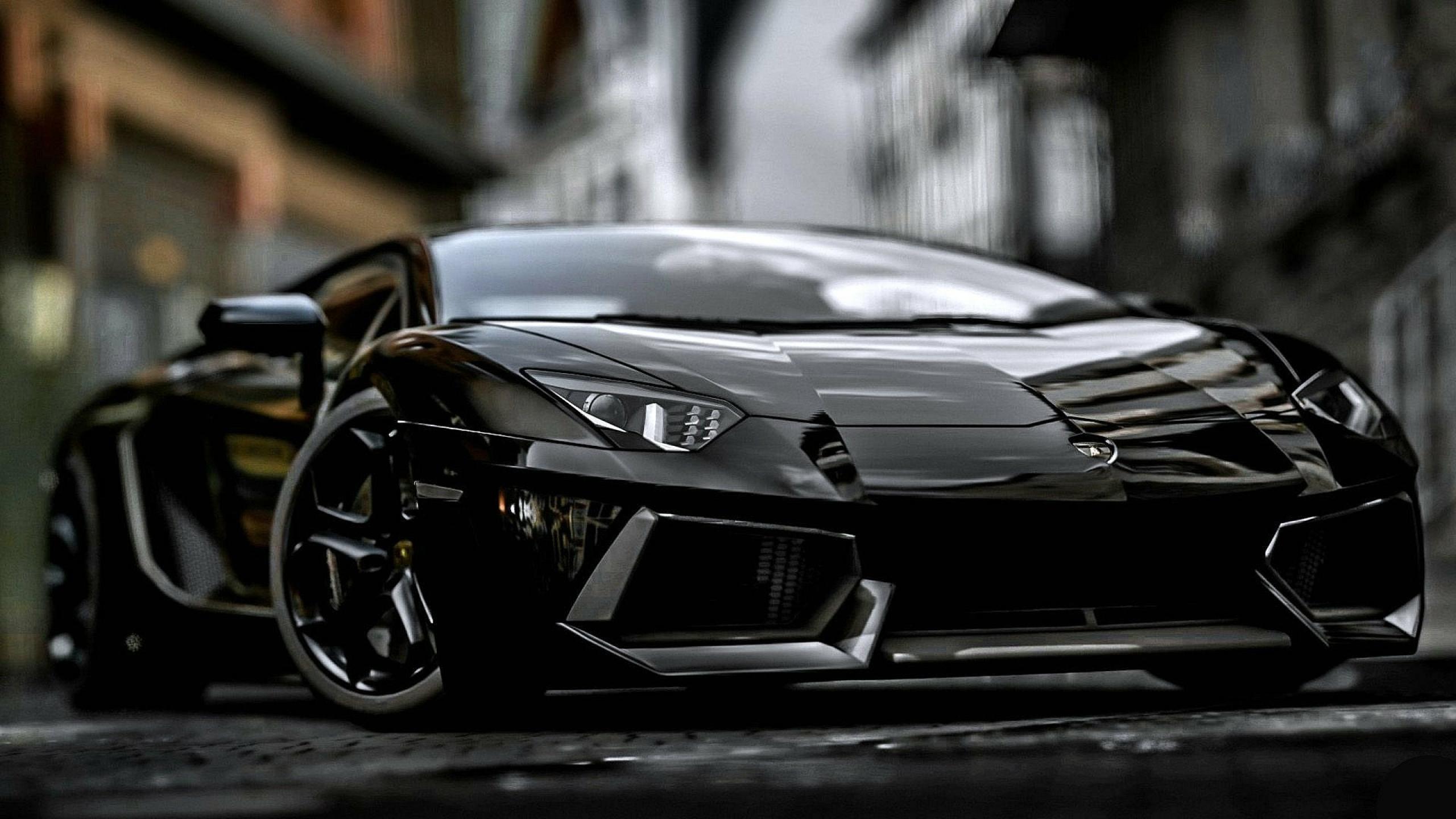 Pin By Zeekash Faiz Ali On Dream Rides With Images Lamborghini