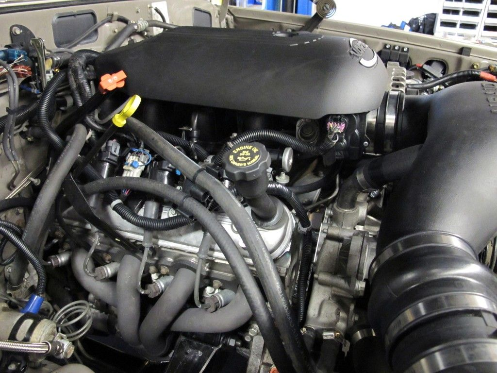 Fj60 Wiring Harness To Vortec Wire Center Toyota Fj Cruiser Towing 62 5 3 Land Cruisers Pinterest And Rh Com Au Engine Connector Plugs