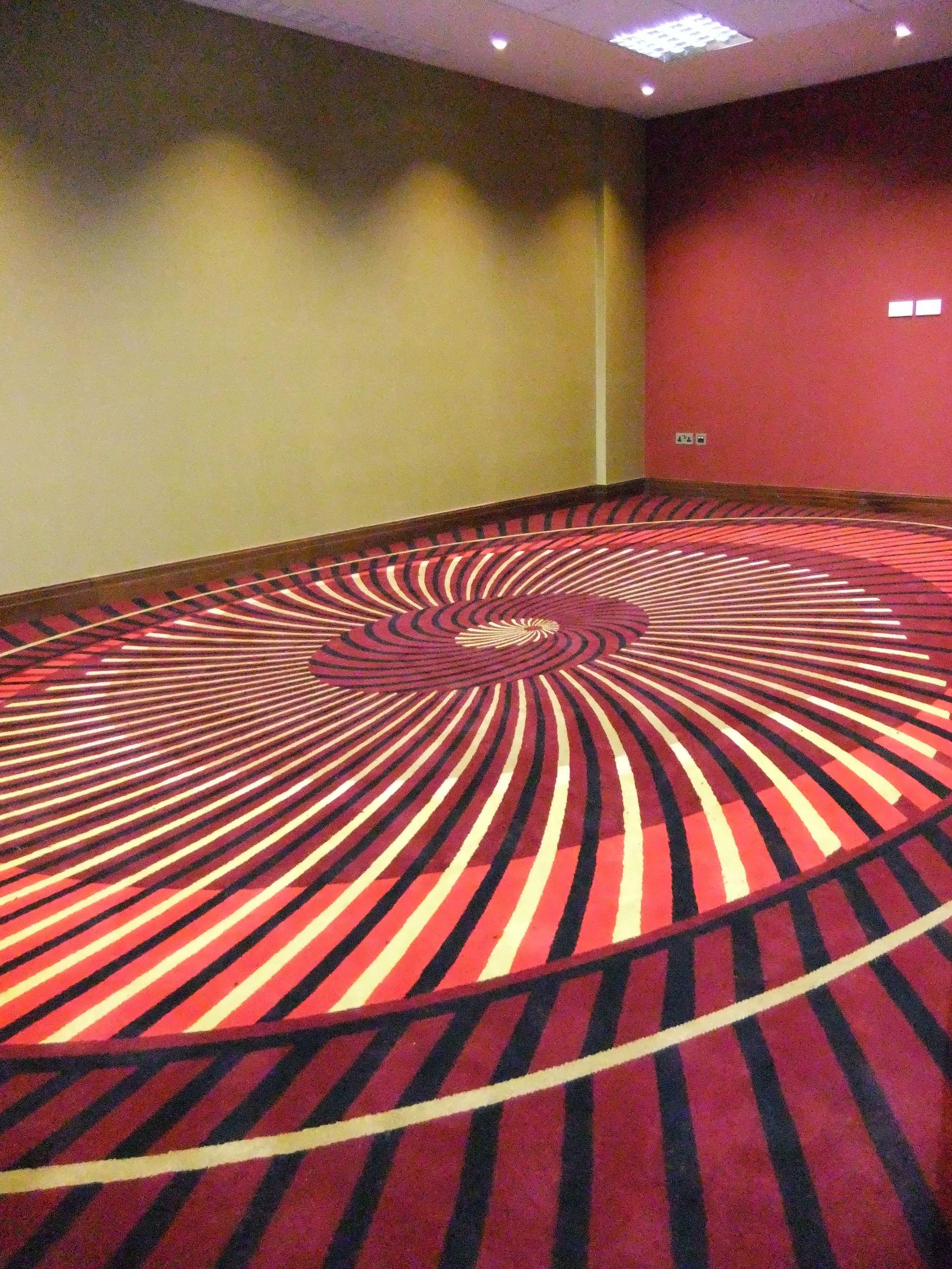 Hotel Design Carpet Design Flooring Ideas Contemporary Design Hotel Style Modern Design Modern Pattern Ho Modern Design Hotel Carpet Contemporary Carpet