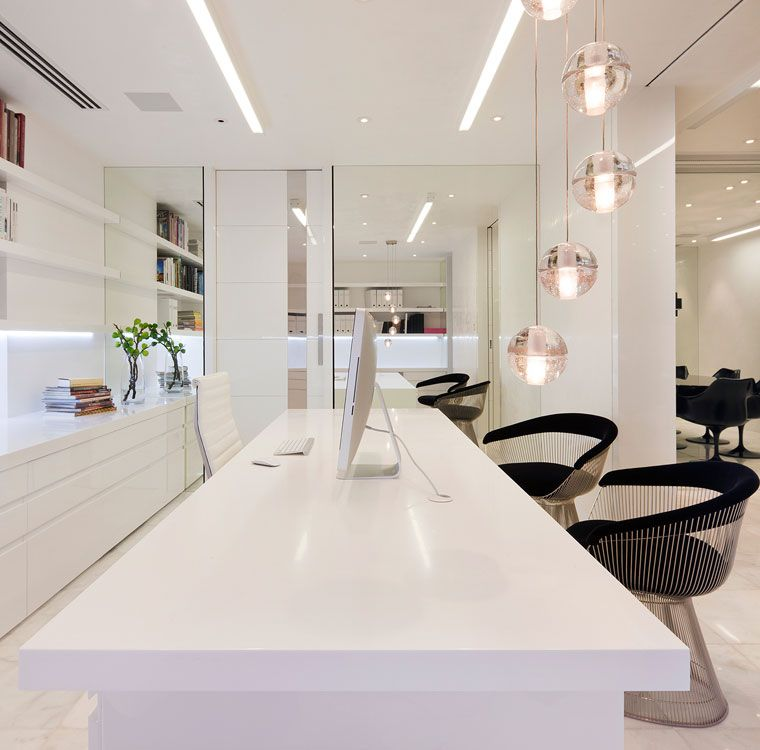 Modern Kitchen By Euromobil | Decor / INTERIOR DESIGN | Pinterest | Flow,  Interiors And Small Spaces