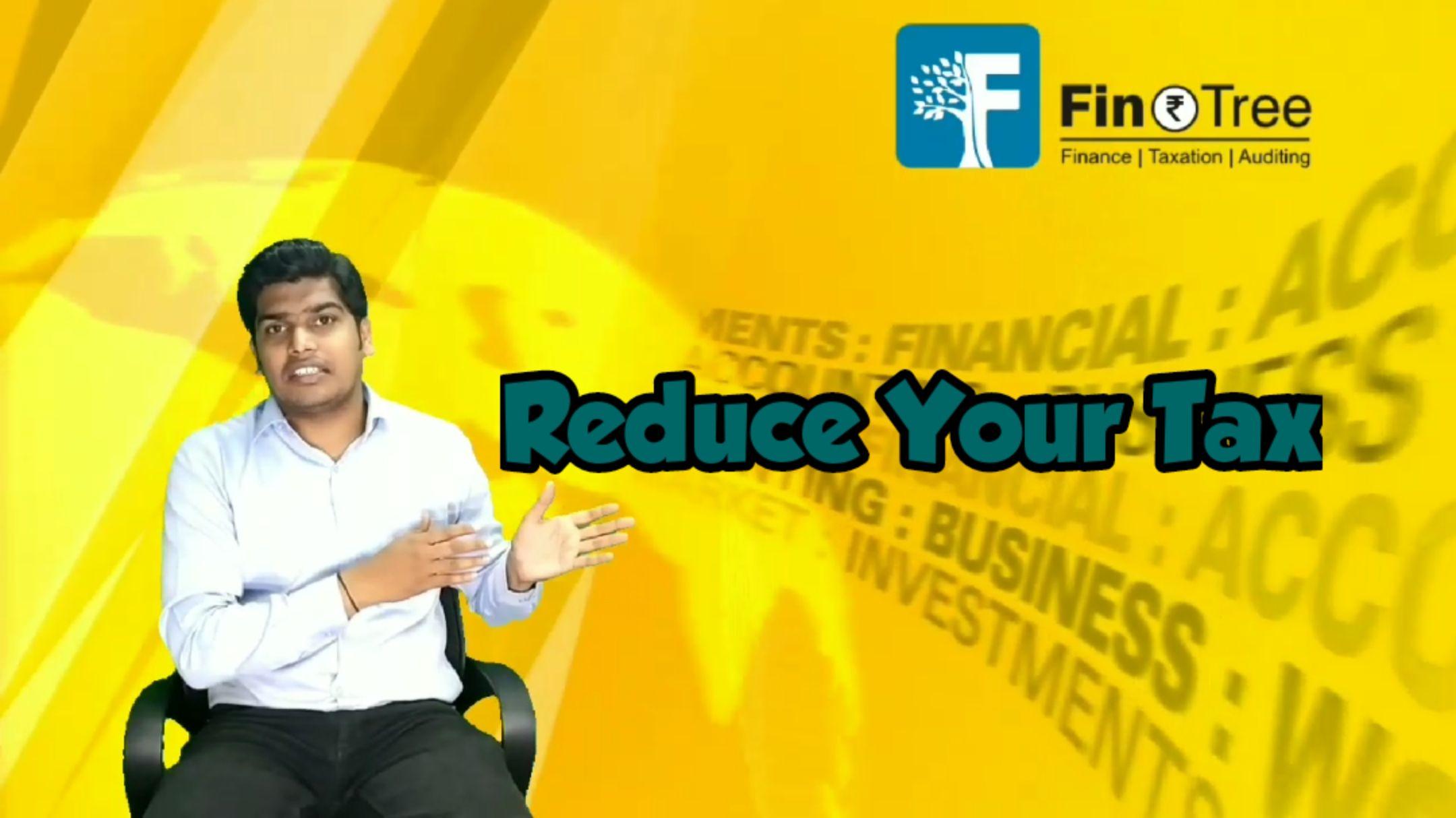 Life Insurance Benefits Taxable