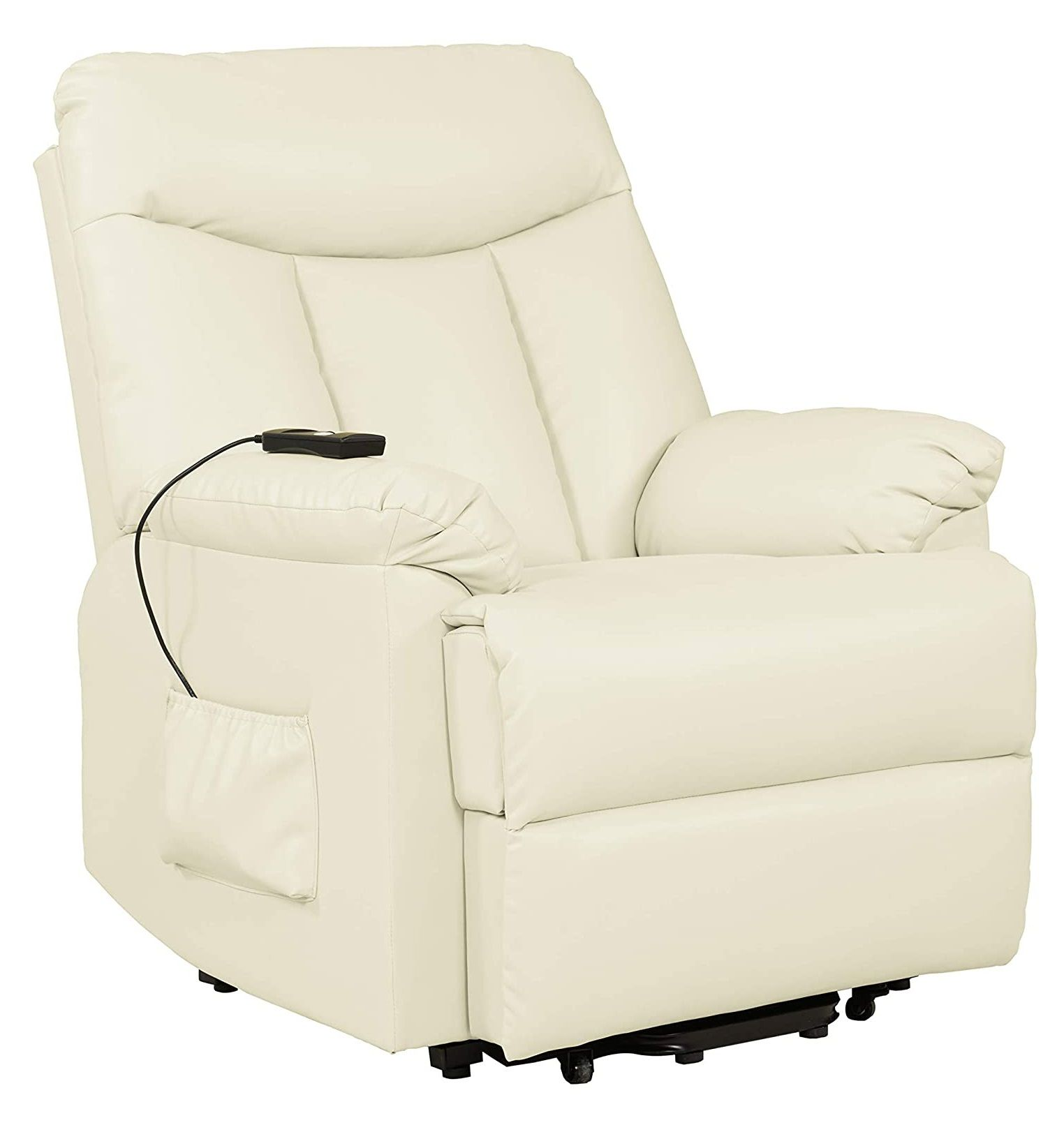 Pin On Best Chairs For Living Room