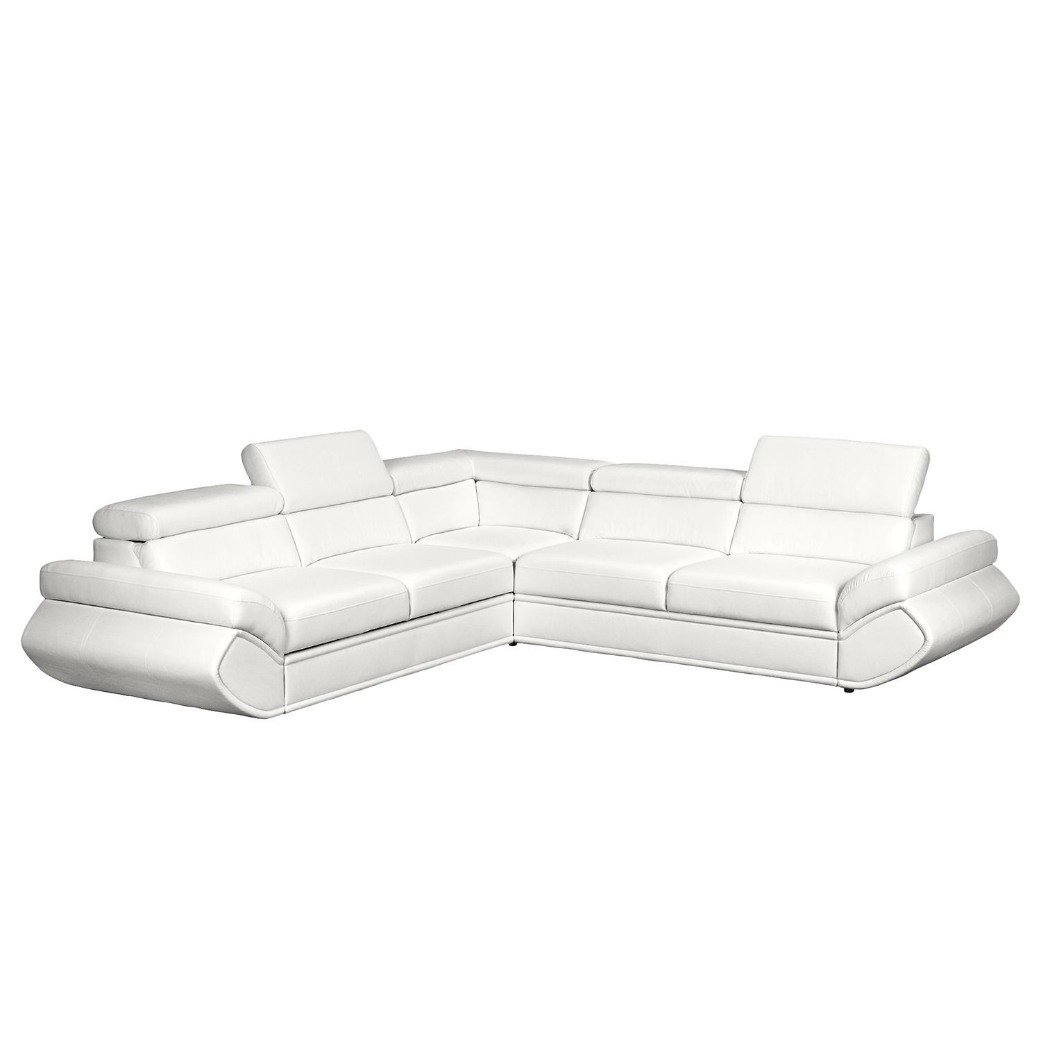Ecksofa Clintwood Pin By Ladendirekt On Sofas Couches Möbel Sofas Möbel Sofa