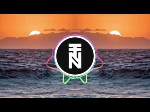 Luis Fonsi Daddy Yankee Despacito Muffin Trap Remix Ft Justin Bieber Daddy Yankee Daddy Yankee Despacito Remix