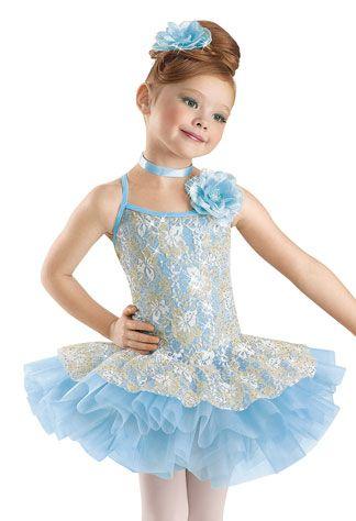 Beautiful Ballet Costumes for Girls Women Children | Weissman  sc 1 st  Pinterest & Beautiful Ballet Costumes for Girls Women Children | Weissman ...