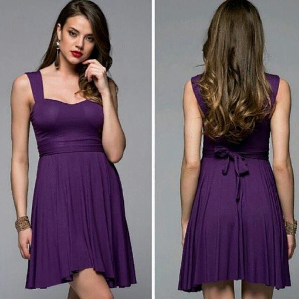 Mor Asaleti 39 90 Bedenler Var Whatsapp 0537 563 08 23 Butikonline Fashioninsta Fashionblogger Fashionable Fashiondiari Fashion Dresses Formal Dresses