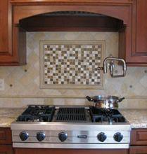 Interior Design Projects for Kitchens New York | Susan Marocco Interior Designer Westchester New York