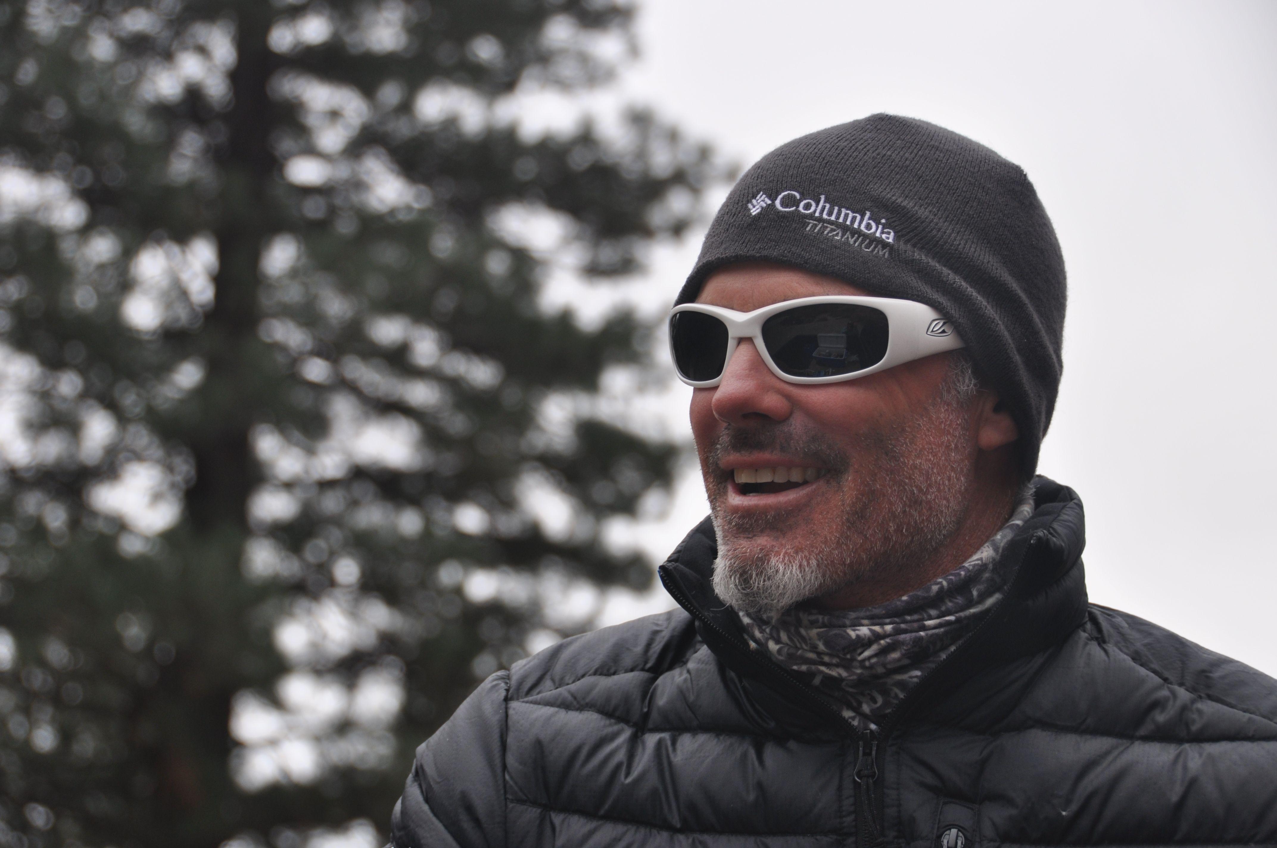Kaenon mens sunglasses - Conway Bowman Fishing Kaenon Rhino Sunglasses Kaenon Fishing Sunglasses Outdoors