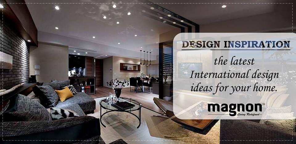 Design Trends From Team Magnon
