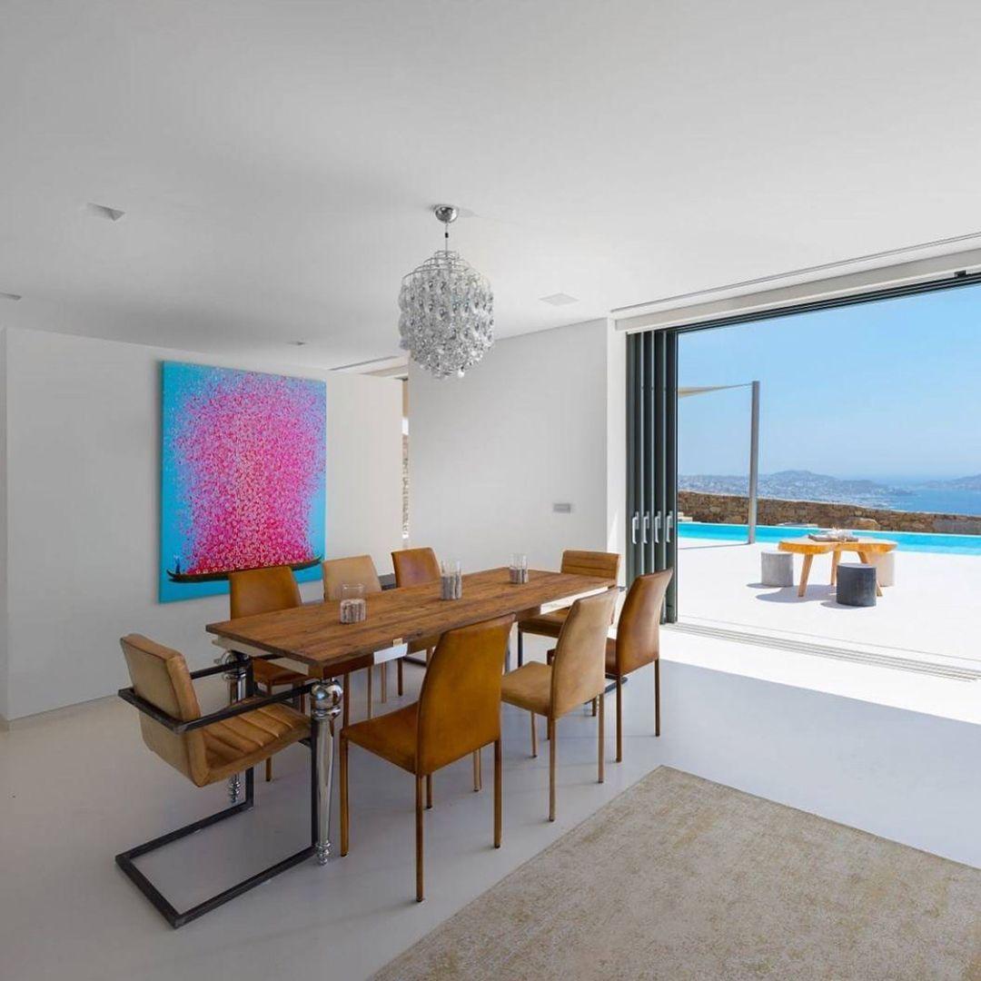 Restored Home Decor And More In 2020 Home Decor Top Interior Design Firms Interior Design Programs