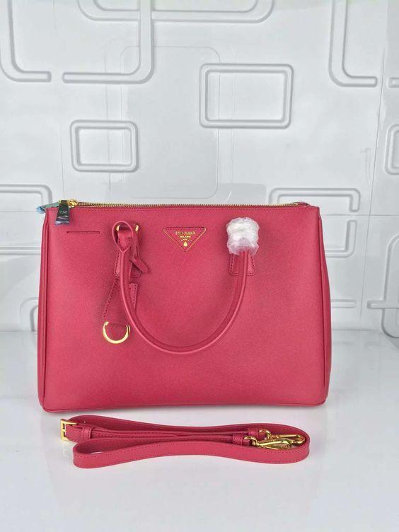 3b4bf14feb57ae prada ladies bags, prada bag, prada lady bag, prada womens purses, prada  brand name purses, prada leather hobo - Sale! Up to 75% OFF!
