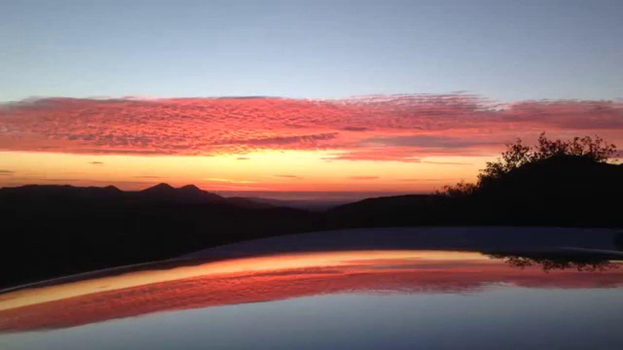 Sunset Time Lapse 1080 dpi San Diego California 1-2-16 | San diego ...