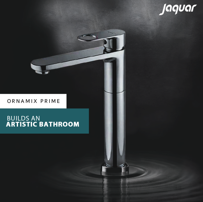 Jaquar Bathroom Faucets enhance the look of your bathroom with best bathroom faucets | faucet