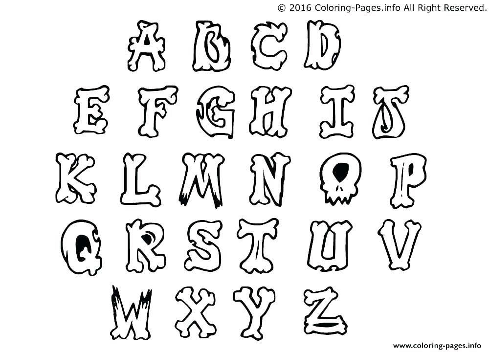 Lower Case E Bubble Letter 650 468 Letter E Coloring Sheet Letter E Coloring Pages Preschool Letter Letter A Coloring Pages Cursive Bubble Letters Lettering