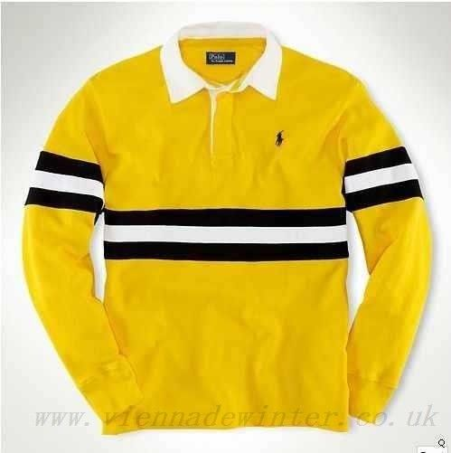 Ralph Lauren Shirts Cheap Cheap Polo Ralph Lauren Stripes Long