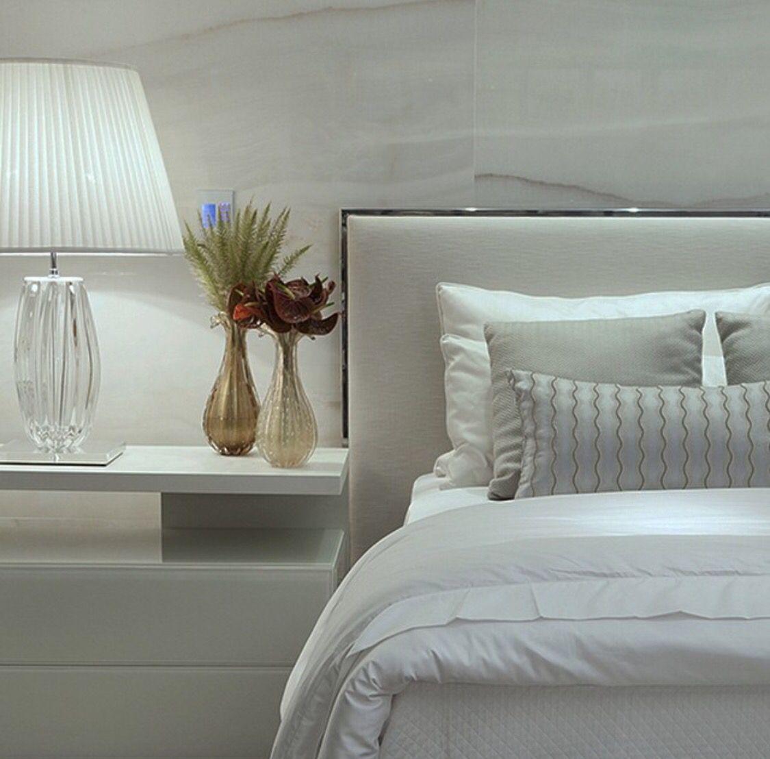 Muranos chris hamoui dormitorio dormitorios camas y - Muebles casal valencia ...