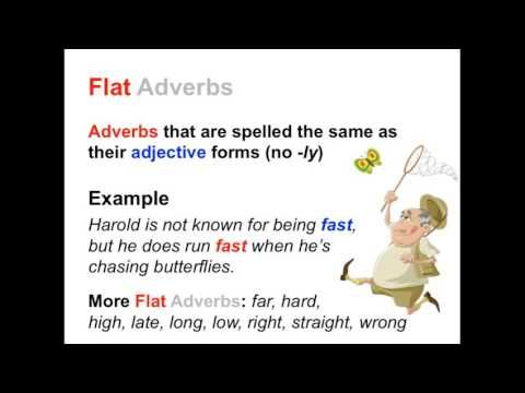 Adverbs And Adjectives Worksheets And Activities Ereading Worksheets Adjective Worksheet Adjectives Adverbs • the boys played for a cheering crowd in their minds. pinterest
