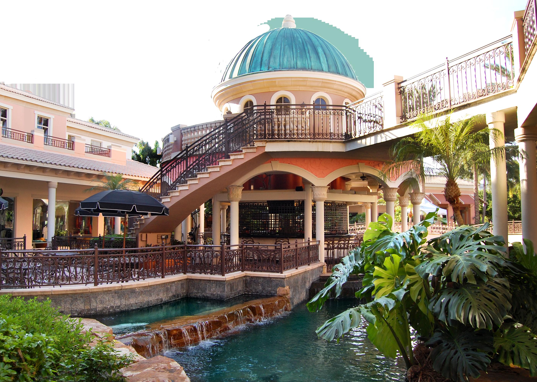 8bc0b756f9b60ad0a74dc2ea9113e6ec - Promenade Shopping Center Palm Beach Gardens Fl
