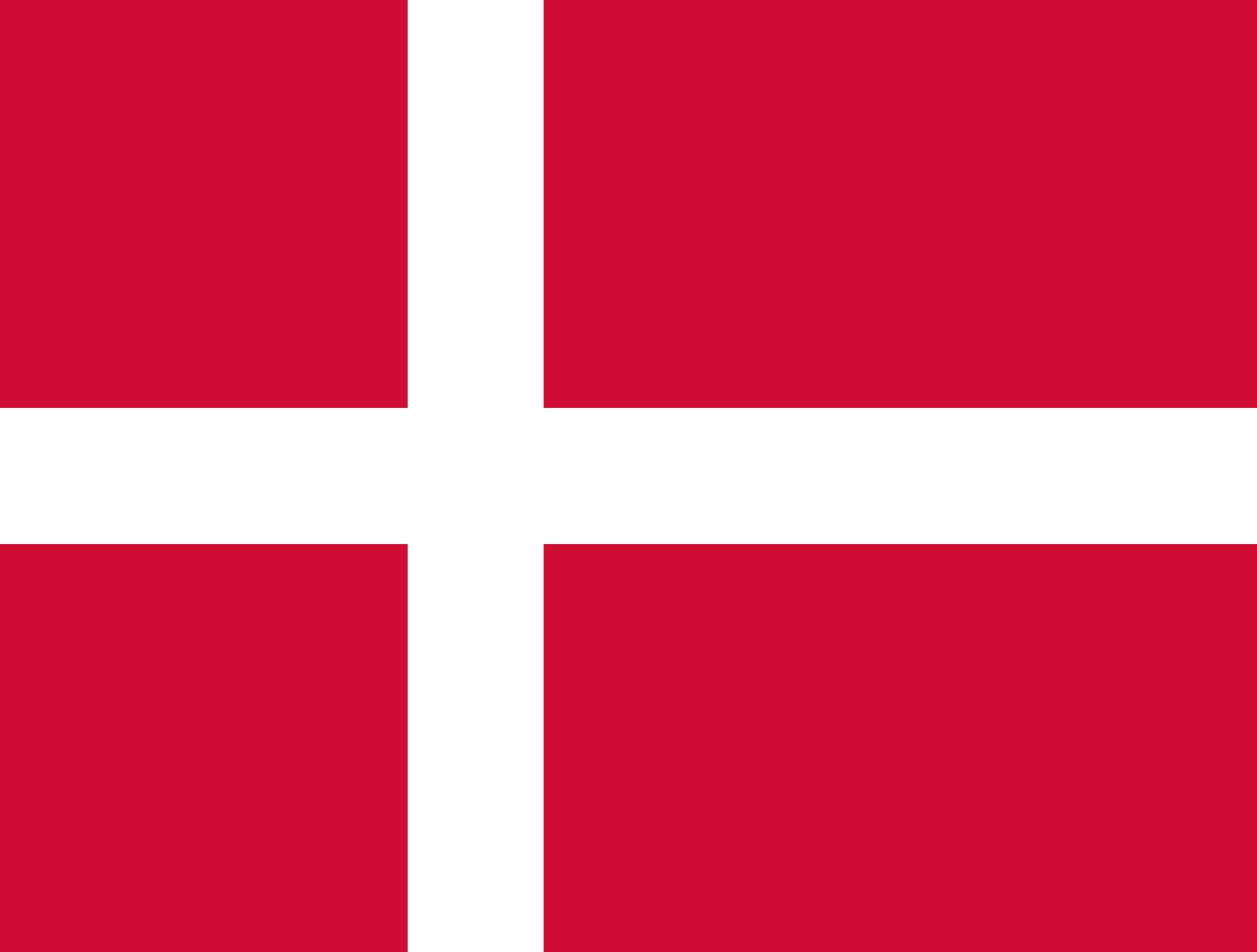 Denmark Country Flag Denmark Flag Denmark Danish Flag