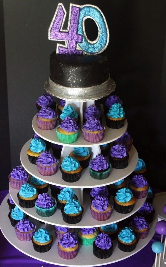 awesome Birthday Cakes and Bday Wishes Birthday Pinterest