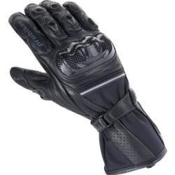 Probiker Prx-17 Handschuhe schwarz L Probiker