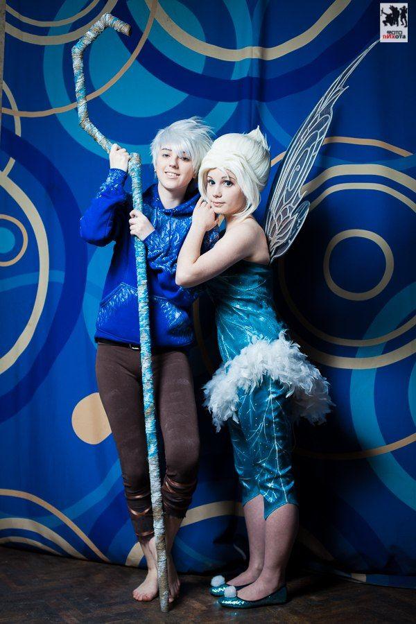 Periwinkle Disney Fairy Secretofthewings Tinkerbell