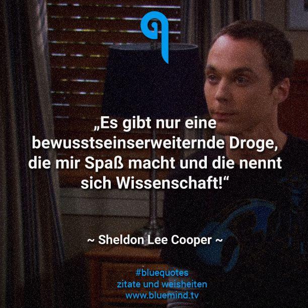 Wie Groß Ist Sheldon Cooper