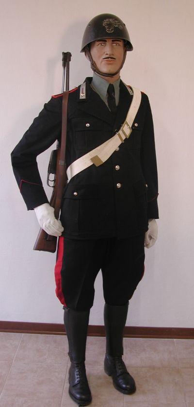 Regio esercito carabinieri reali  8ee0502228c7