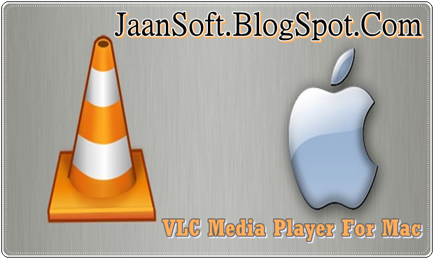 Vlc For Mac 2.2