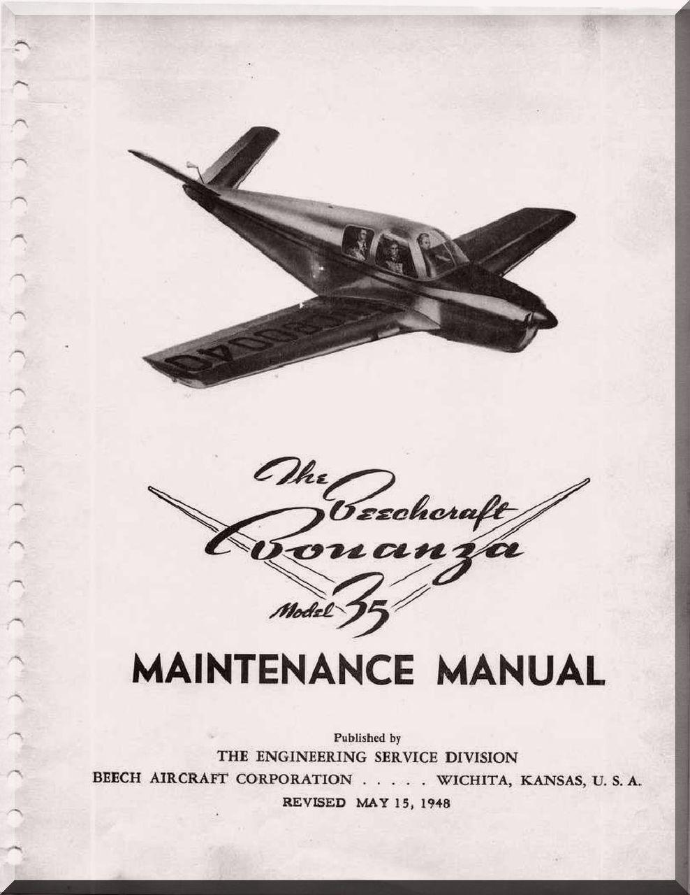 sony xbr6 manual pdf