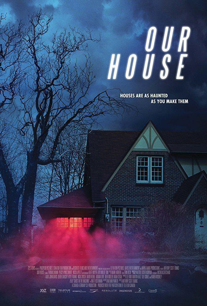 Home Alone 3 Full Movie Watch Online Hd - valoblogi com