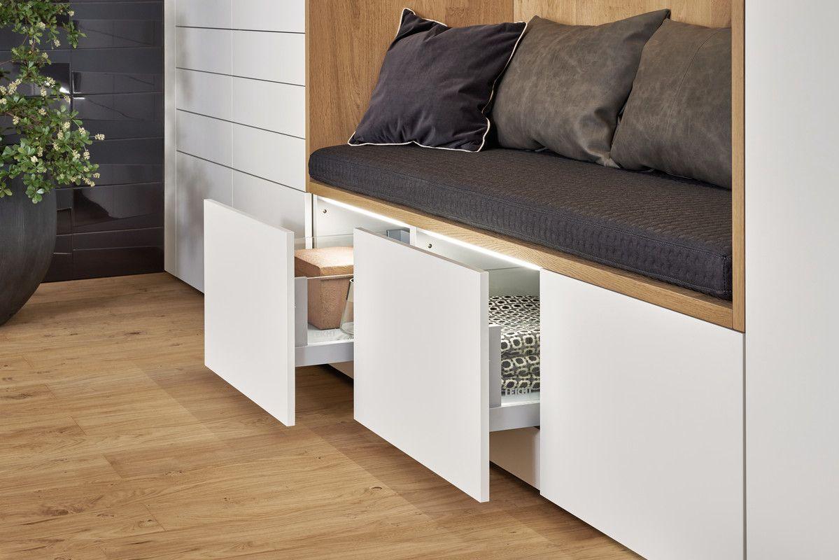 Frosty White Xylo E Küchen   Metod Ikea Landhausküche Bilder