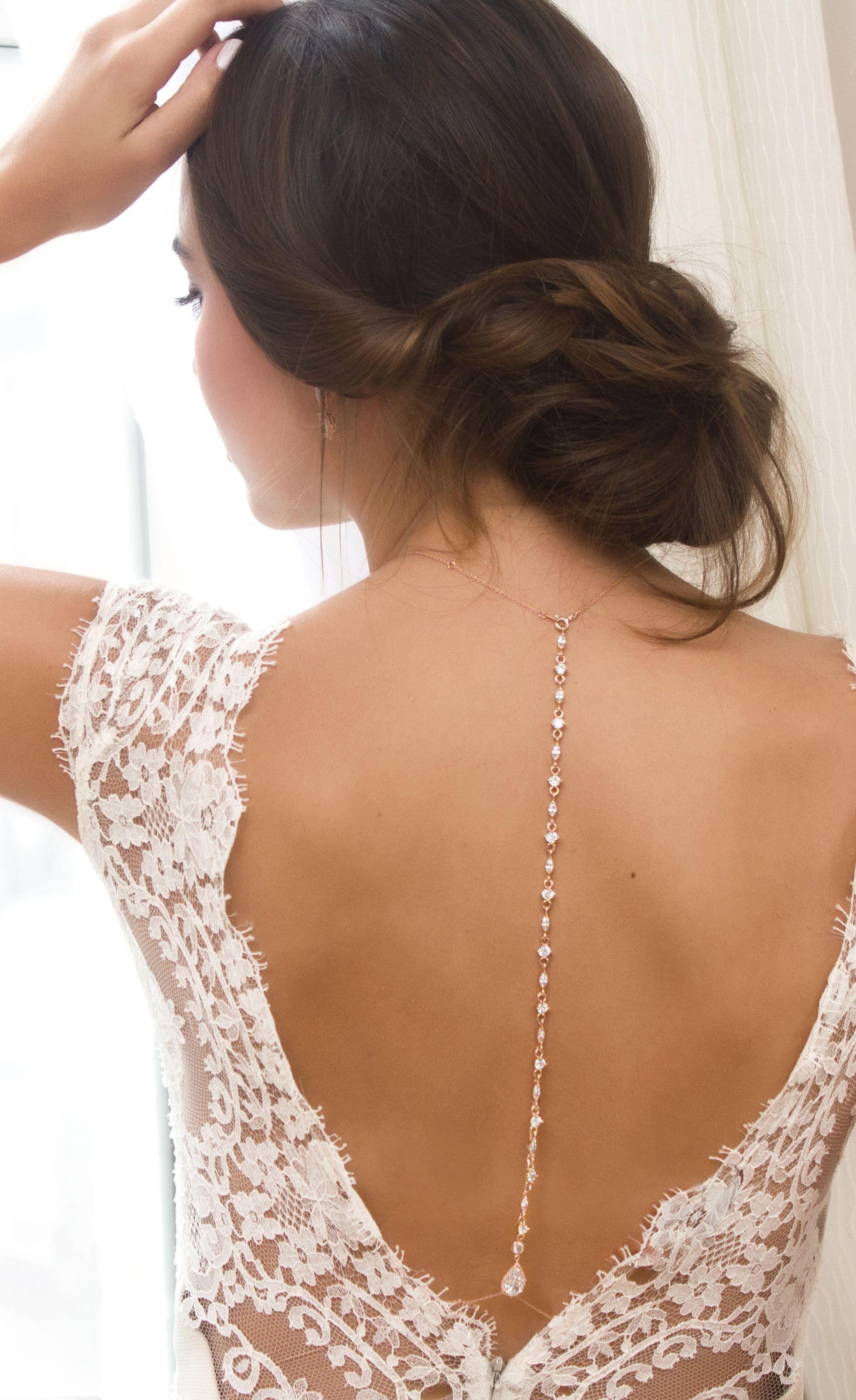 Marquise back pendant necklace pinterest necklace chain lengths