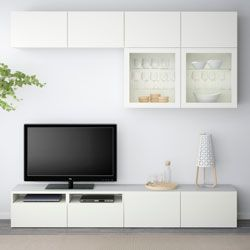 Vstroennye Shkafy Ikea Living Room Ikea Entertainment Center Home Living Room