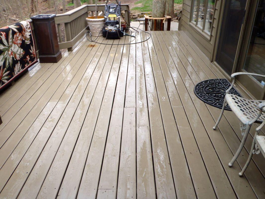 Deck colour paint colour ideas pinterest deck colors for Deck paint color ideas