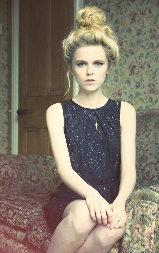 Shop this look on Kaleidoscope (dress)  http://kalei.do/WQXoOKdoOVDNwna2