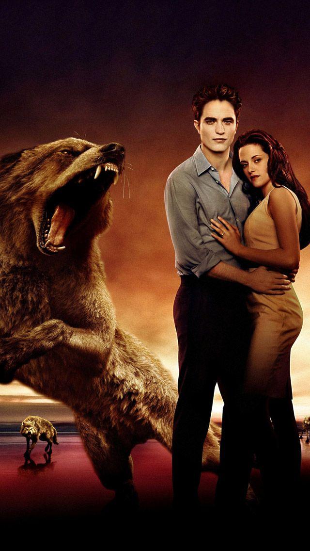 Twilight Saga Breaking Dawn Part 2 N002 Iphone 5 Wallpapers Twilight Breaking Dawn Twilight Saga Twilight