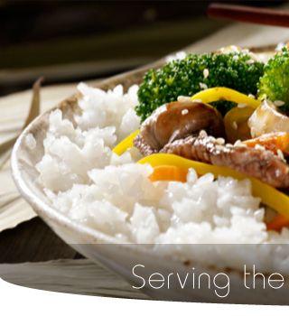 Pin By Seamus Lowe On Fun Stuff Food Eat Chinese Food