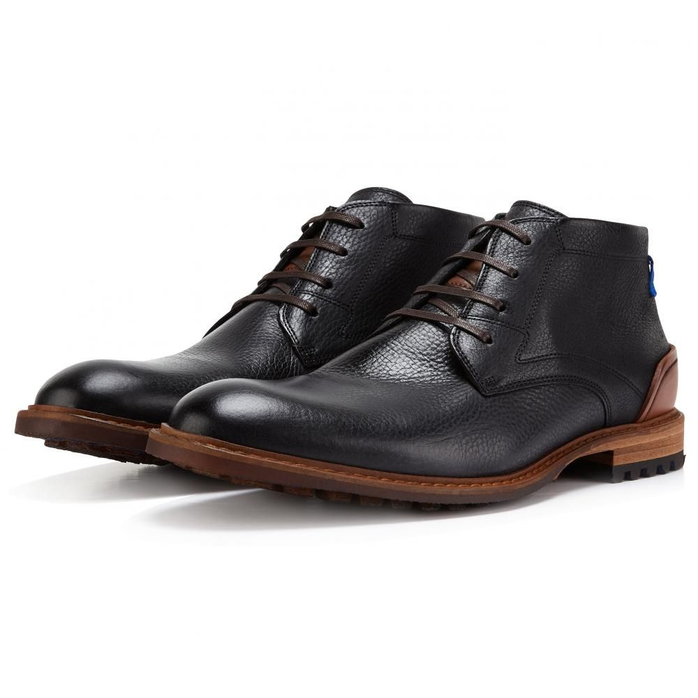 Business Schuhe für Herren versandkostenfrei bestellen   GÖRTZ