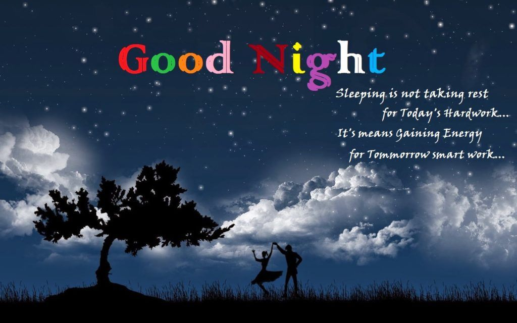 Good Night Wallpapers Hd With Quotes And Wishes Gud Nite Wallpaper Good Night Image Good Night Wishes Good Night To You