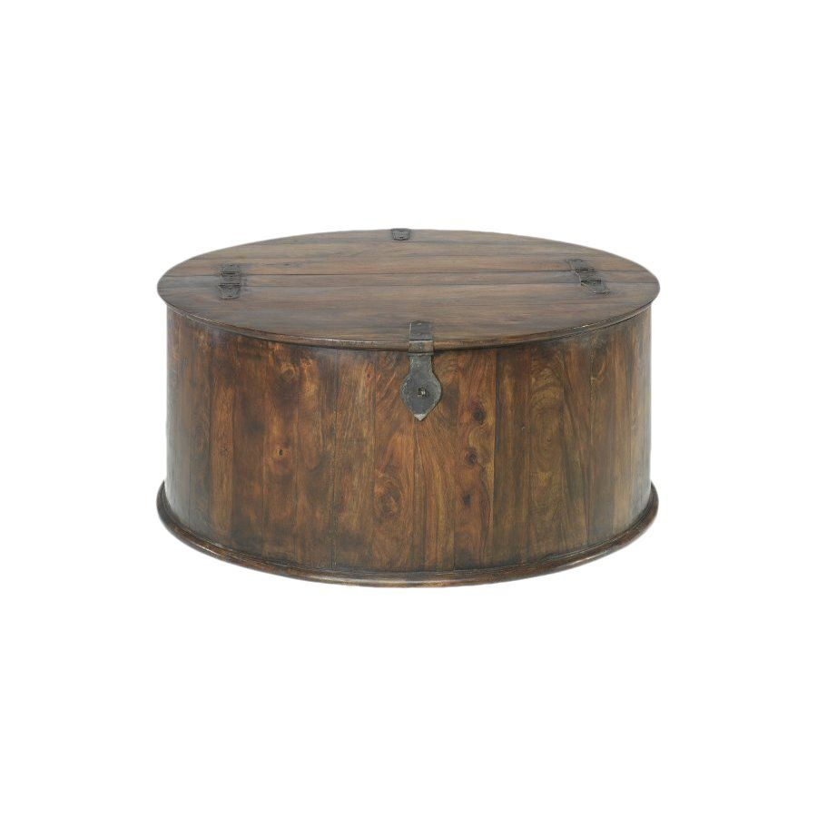 Coffee Table Indian Coffee Table Coffee Table Round Wooden Coffee Table [ 900 x 900 Pixel ]