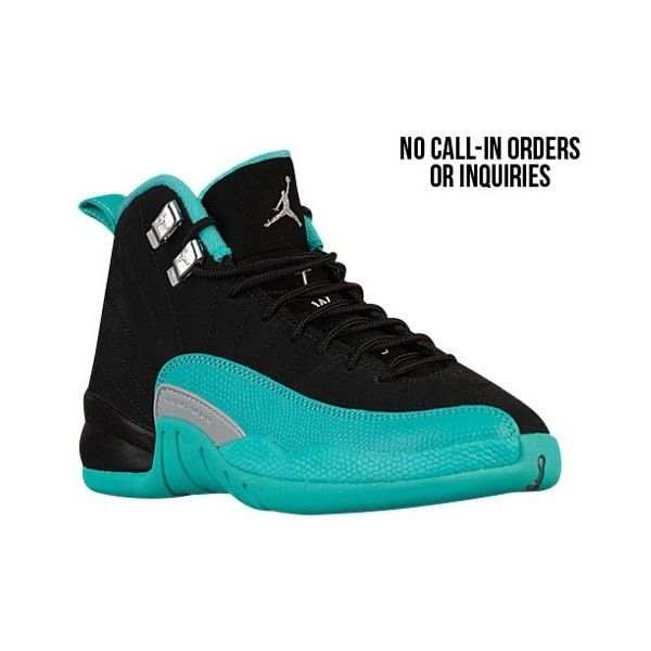 Grade School - Shoes   Jordan retro 12