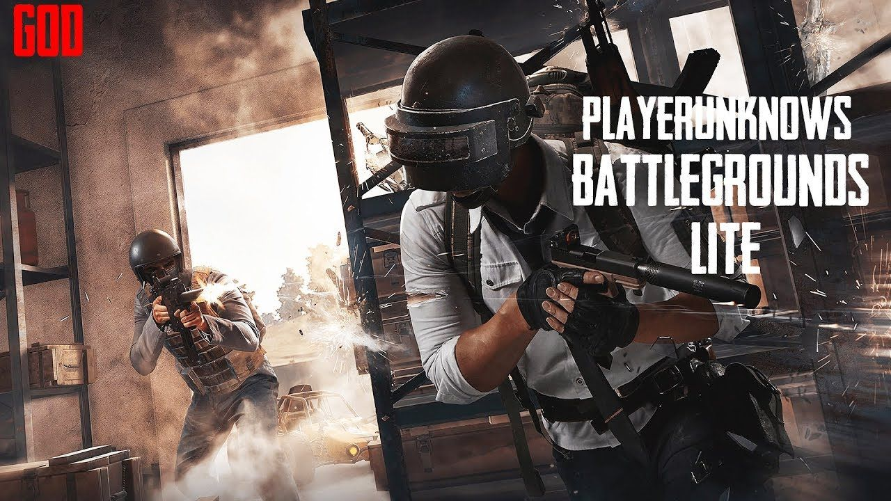 Pubg Lite Pc Come And Join Us Hd Wallpapers For Pc Wallpaper Pc 4k Wallpaper For Mobile