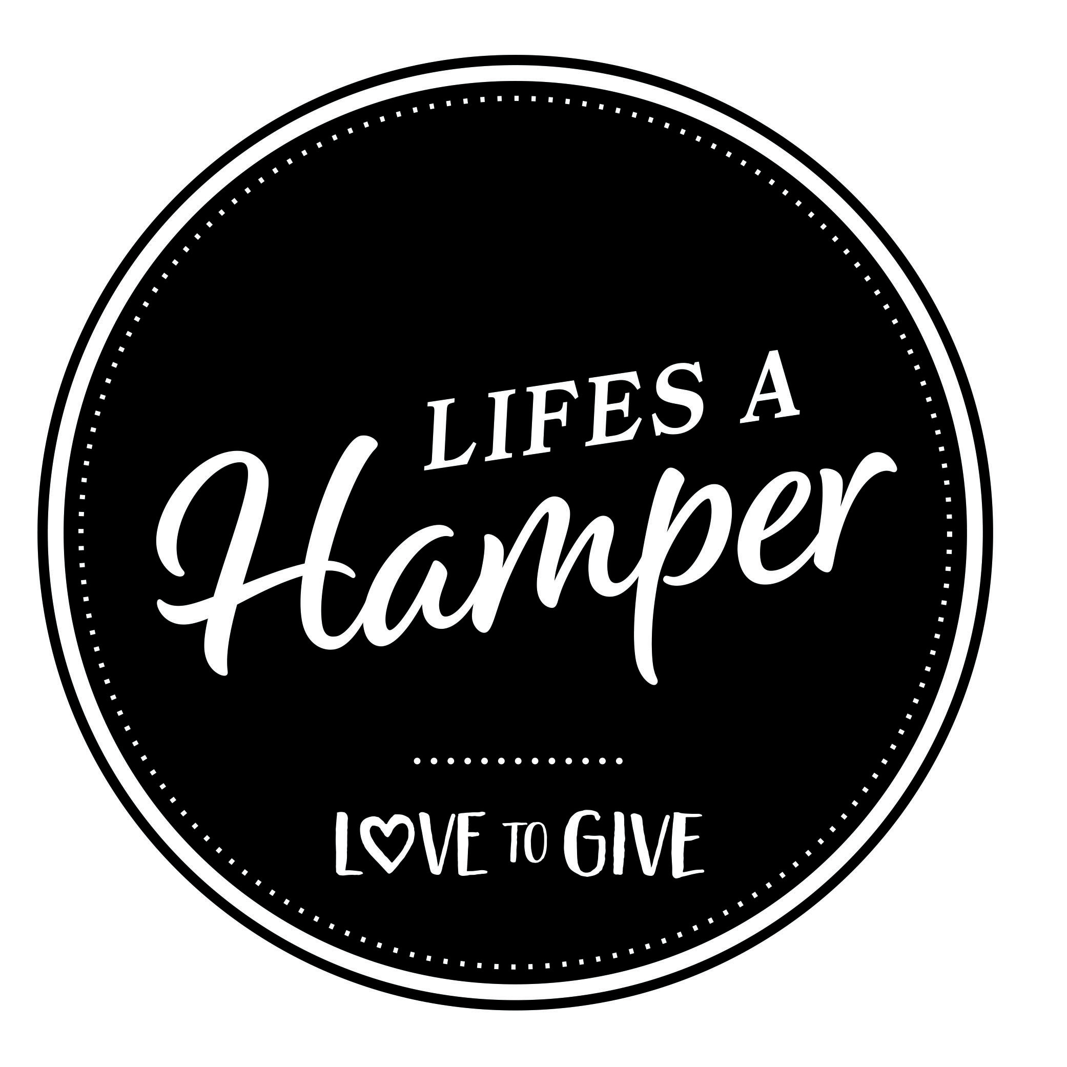Stylish and unique gift Hampers delivered Australia wide. We create gourmet food and wine ...