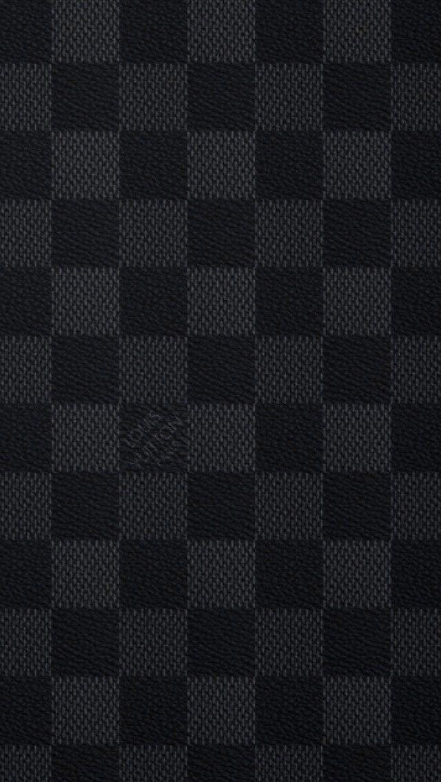 Louis Vuitton Wallpaper For Iphone Iphone Ecran Iphone Fond