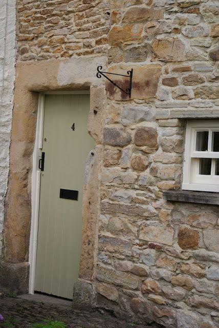 Astonishing My Top Ten Farrow And Ball Front Door Colours Cottage Door Handles Collection Dhjemzonderlifede
