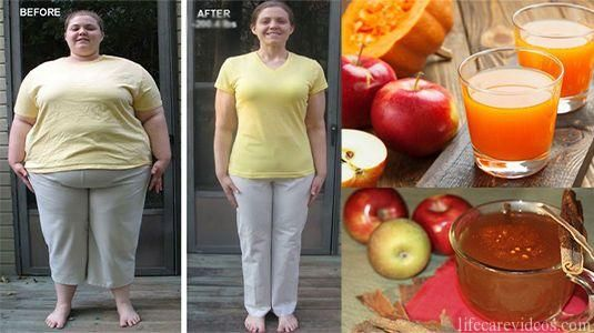 Detox Drink To Lose Weight 10 15 Kg In 1 Month Life Cares