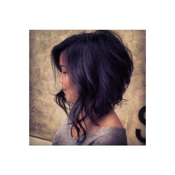 34 Curly Bob Ideas ❤ liked on Polyvore featuring beauty products, haircare, hair styling tools and hair