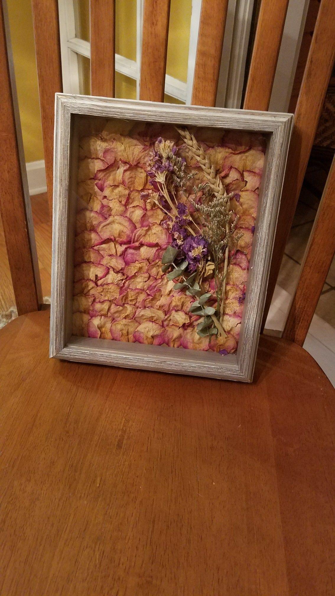 Funeral Flower Keepsake My Board Pinterest Funeral Flowers And